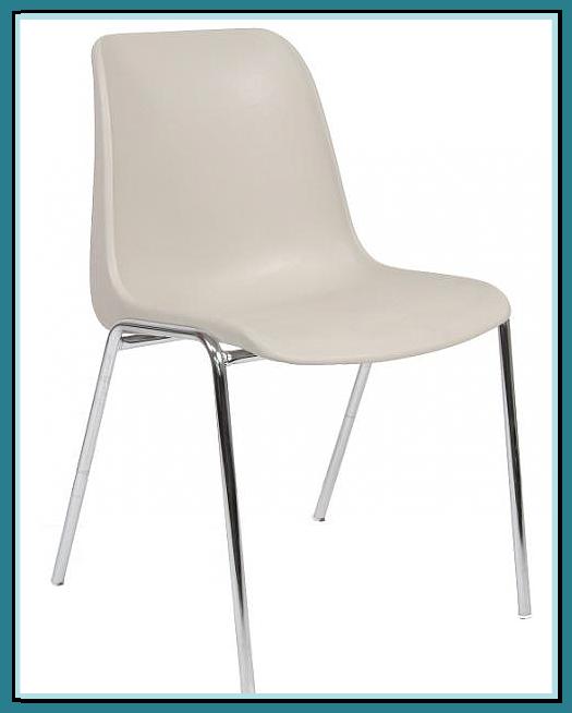 Carrousel d 39 elegancia housses de chaises rubans for Housses de chaises en tissu